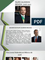 Proceso de Formación de Leyes y Decretos_final
