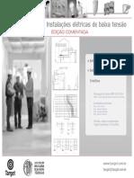 NBR 5410.pdf