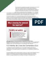 mod-4.pdf