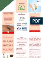 Folder Repelente - Nataélia Corrigido