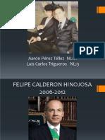 calderon-160427045300