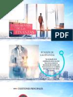 Inicio de clases U1 fundamentos financieros.pdf
