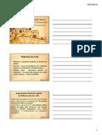 Slides - Ministério Pastoral 4 - 11.04