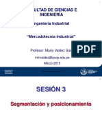 Sesion 3 Mercadotecnia 2015-I.pdf