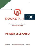 PDF Proveedores Confiables