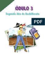 len-11u3.pdf