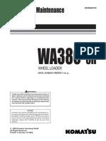 WA380-6H__M_Gb_2006-07.pdf