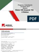 Motor VW Amarok.pptx