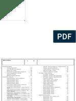 tECHNOFARM DT 85 - RT30.pdf