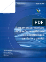 Norma Boliviana NB688.pdf