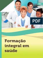Formacao Integral Em Saude_U1(3)