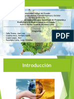 D° Proc. Ambiental - UNIFICADO