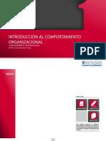 Cartilla-S1.pdf