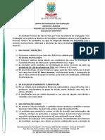 Edital para o Grupo de Estudos em Psicanálise 2018.2.pdf