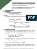 TP1 Tapis Profibus Variateur[1]
