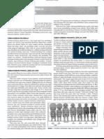 Bab 21 Kesehatan Remaja.pdf