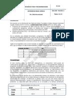 Cli-110 Enfermedad Renal Crónica_v2-14
