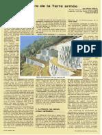 petite-histoire-1986-11.pdf