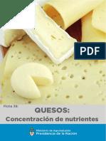 Ficha_38_Quesos.pdf