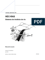 Dec_HEC-RAS 5.0 Users Manual_1.en.es