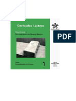 Generalidadez del queso.pdf