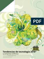 La empresa sinfonica 2018 deloitte.pdf