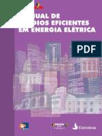 L_Manual de Predios Ef en El-Eletrobras_Procel-02