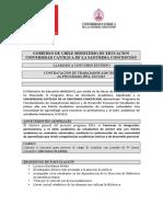AUXILIAR-TURNO-NOCHE-DIRECCION-BIBLIOTECA.pdf