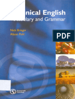 Technical English Vocabulary and Grammar.pdf