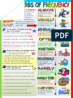 adverbs of frequency_hand_out.pdf