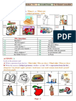 review_present_simple.pdf