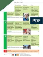 Berliner Platz Neu 4 Inhaltsverzeichnis.pdf