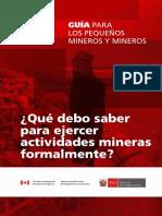 Guia-Pequeños-Artesanales.pdf