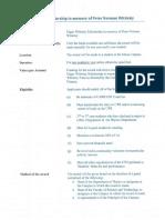 52629729 Working Principle of Dc Motor