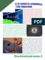 Vangelo in immagini - 26ma Domenica per annum B.pdf