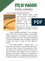 provviste_26_ordinario_b_2018.doc