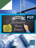 E-Book-Licitações-para-Leigos.pdf