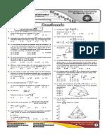 edoc.site_solucionario-del-examen-de-admision-uncp-2016-i.pdf