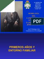 01135.pdf