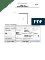 CV ENGLISH.doc