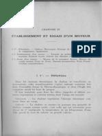 VoitureRenault_04_Etablissement_et_essai_des_moteurs.pdf