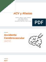 Presentación de Neuro.pdf