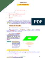 4. Circunferencia (1).pdf