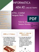 ADA2_BalamValeria_1Apptx.pptx