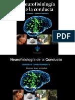 Libro Neurofisiologia de La Conducta eBook 2015