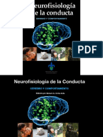Libro Neurofisiologia de La Conducta eBook 2015