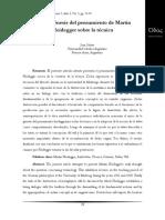 Odos 2016 Separata.pdf