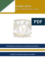 294189846-Codigo-de-etica.pdf