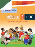 Modulo_1_Competencias_para_la_Vida_.pdf