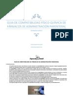 guia-de-compatibilidad-de-farmacos-de-administracion-parenteral5.pdf